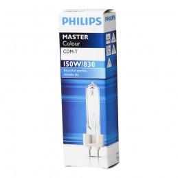 Philips MASTERColour CDM-T...