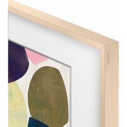 Cornice beige the frame 75...