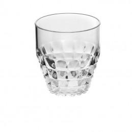 Guzzini Bicchiere basso...