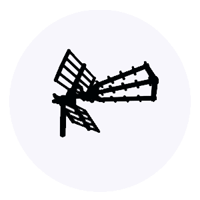 Antenne Digitale